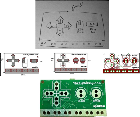 makeymakey-prototypes-2.jpg
